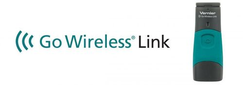 Go Wireless Link