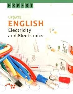 Expert: Update English - Electricity and Electronics