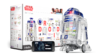littleBits Star Wars Droid Inventor Kit -sarja
