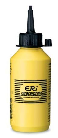 Eri Keeper Univarsal Liima 100 ml