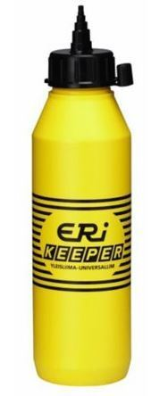 Eri Keeper yleisliima 300 ml