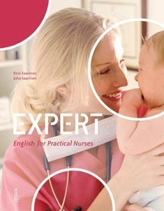 Expert: English for Practical Nurses
