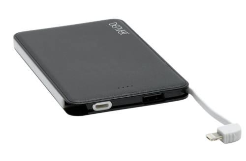Denver PBS-10002 PowerBank 10000 mAh