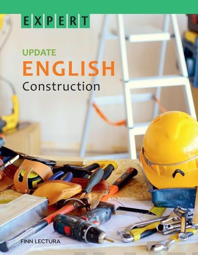 Expert Update English - Construction