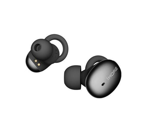 1MORE Bluetooth In-ear kuuloke Black
