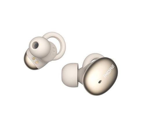 1MORE Bluetooth In-ear kuuloke Gold