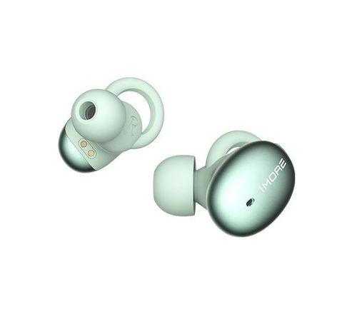 1MORE  Bluetooth In-ear kuuloke Green